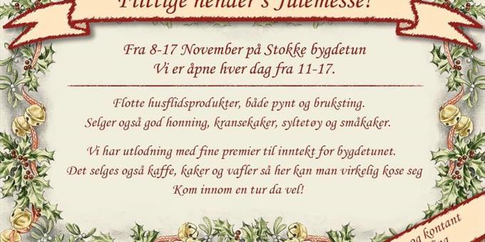 gratis sanger til bursdag sandefjord